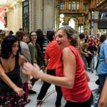 10_DanceabilityAnchenoi_Feltrinelli_20.9.15_FotoMariaCardamone