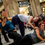 11_DanceabilityAnchenoi_Feltrinelli_20.9.15_FotoMariaCardamone