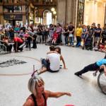 12_DanceabilityAnchenoi_Feltrinelli_20.9.15_FotoMariaCardamone