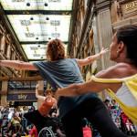 13_DanceabilityAnchenoi_Feltrinelli_20.9.15_FotoMariaCardamone