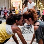 14_DanceabilityAnchenoi_Feltrinelli_20.9.15_FotoMariaCardamone