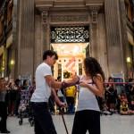 15_DanceabilityAnchenoi_Feltrinelli_20.9.15_FotoMariaCardamone