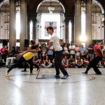 16_DanceabilityAnchenoi_Feltrinelli_20.9.15_FotoMariaCardamone