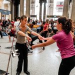 17_DanceabilityAnchenoi_Feltrinelli_20.9.15_FotoMariaCardamone