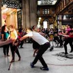 18_DanceabilityAnchenoi_Feltrinelli_20.9.15_FotoMariaCardamone