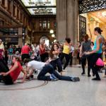 1_DanceabilityAnchenoi_Feltrinelli_20.9.15_FotoMariaCardamone