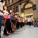 20_DanceabilityAnchenoi_Feltrinelli_20.9.15_FotoMariaCardamone