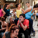 21_DanceabilityAnchenoi_Feltrinelli_20.9.15_FotoMariaCardamone