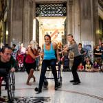 22_DanceabilityAnchenoi_Feltrinelli_20.9.15_FotoMariaCardamone