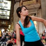2_DanceabilityAnchenoi_Feltrinelli_20.9.15_FotoMariaCardamone