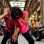 3_DanceabilityAnchenoi_Feltrinelli_20.9.15_FotoMariaCardamone