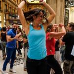 6_DanceabilityAnchenoi_Feltrinelli_20.9.15_FotoMariaCardamone