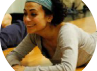 Eleonora Tregambe, biografia