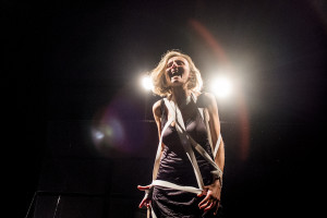 Foto di Maria Cardamone