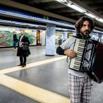 20_FUORICONTESTO_GiroIncarrozza_MariaCardamone
