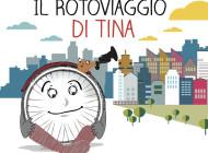 #rotoviaggio #13settembre #agora #sanbasilio #EstateRomana2015