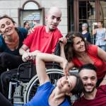 10_DANCEABILITYANCHENOI_ROMA_20-6-15_FotoMariaCardamone