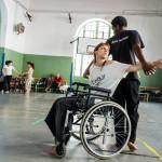 13-WorkshopDanceabilityRoma-FotoDiMariaCardamone