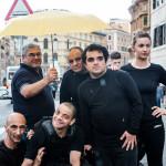 13_DANCEABILITYANCHENOI_ROMA_20-6-15_FotoMariaCardamone