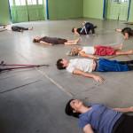 15-WorkshopDanceabilityRoma-FotoDiMariaCardamone
