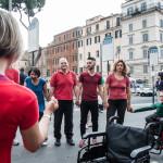 16_DANCEABILITYANCHENOI_ROMA_20-6-15_FotoMariaCardamone