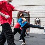 19_DANCEABILITYANCHENOI_ROMA_20-6-15_FotoMariaCardamone