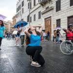 2_DANCEABILITYANCHENOI_ROMA_20-6-15_FotoMariaCardamone