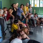 5-WorkshopDanceabilityRoma-FotoDiMariaCardamone