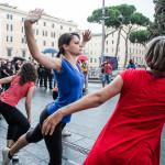 5_DANCEABILITYANCHENOI_ROMA_20-6-15_FotoMariaCardamone