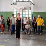 9-WorkshopDanceabilityRoma-FotoDiMariaCardamone