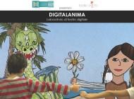 Digitalanima