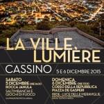 CASSINO_VILLELUMIERE_5&6-12-2015 (1)