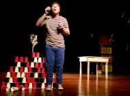 RomaBambina al Teatro Tor Bella Monaca