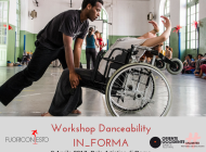 WORKSHOP DANCEABILITY IN_FORMA
