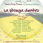 locandina_lastregadentro_low