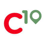 c10_senza-scritta