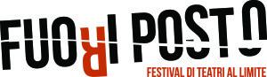 flyer festival logo