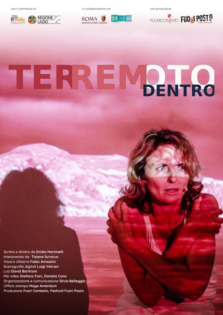 Terremoto_SalaUmberto_a4 (1)